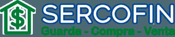 sercofin logo